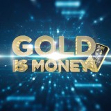 Gold-is-money-1
