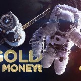 Gold-is-money-2
