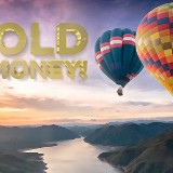 Gold-is-money-23
