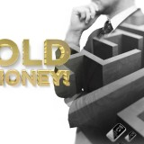 Gold-is-money-28
