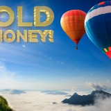 Gold-is-money-29