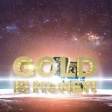 Gold-is-money-3