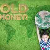 Gold-is-money-30
